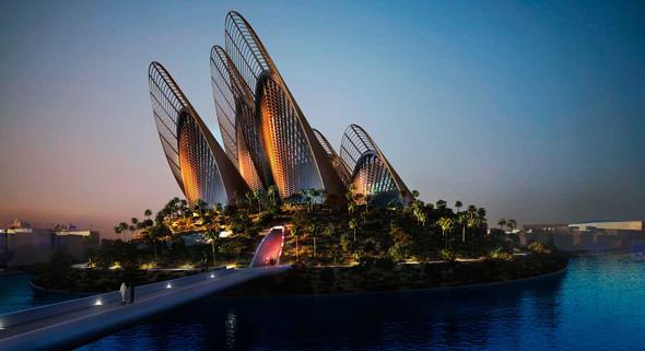 zayed_museum.jpg
